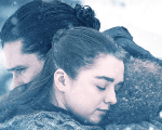 A lo grande: la noticia que hizo felices a todos los seguidores de Game of Thrones