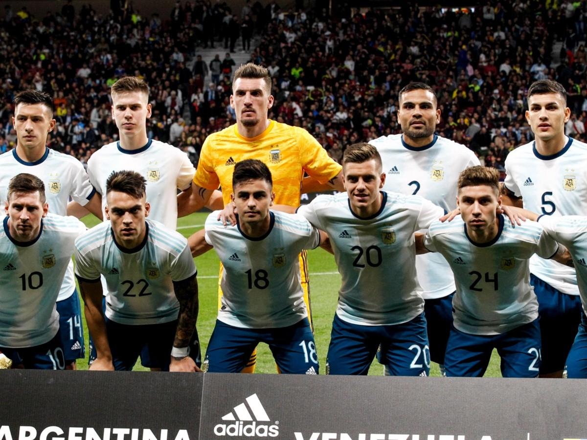 ea2e4d3a698 Google Noticias - Selección de fútbol de Bolivia - Lo último