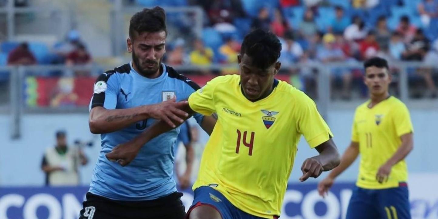 Image Result For En Vivo Argentina Vs Ecuador En Vivo Uefa Final