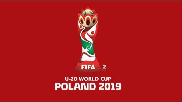 Así quedó el cuadro de los cuartos de final del Mundial Sub 20 | BolaVip