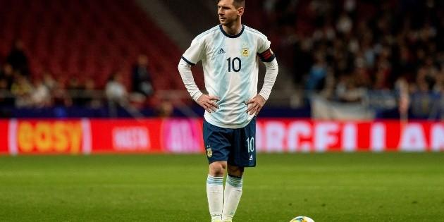 Image Result For En Vivo Argentina Vs Ecuador En Vivo Que C