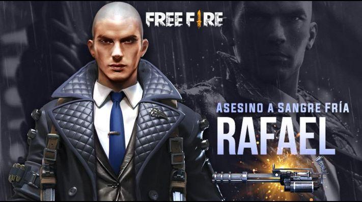 Hasil gambar untuk fire fire Rafael