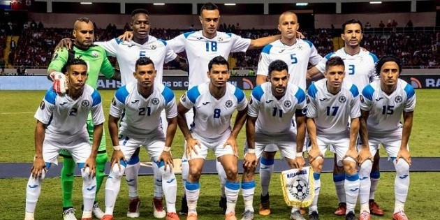 Image Result For Ao Vivo Argentina Vs Ecuador En Vivo Champions