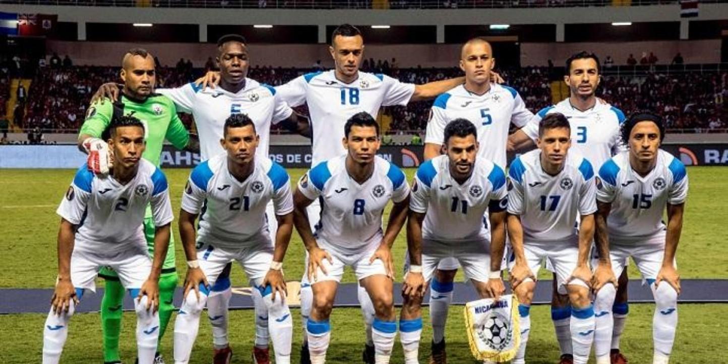 Image Result For Ao Vivo Argentina Vs Ecuador En Vivo Champions League Final