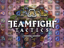 Tráiler definitivo de Teamfight Tactics de League of Legends - ¿Cuándo se lanza en el client?