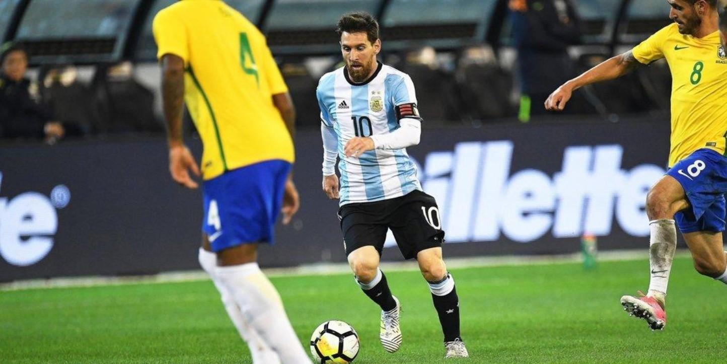 Image Result For Chile Vs Argentina Mineirao En Vivo