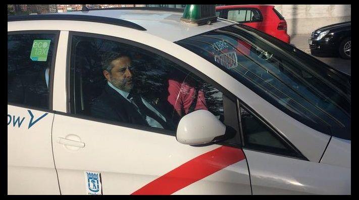 Lo incendió: Elio Rossi explicó por qué Boca