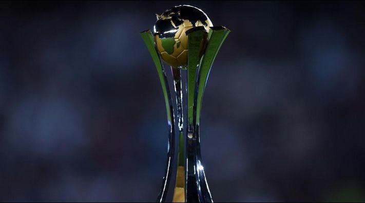Calendario Mundial Clubes.Monterrey Ya Conoce El Calendario Del Mundial De Clubes