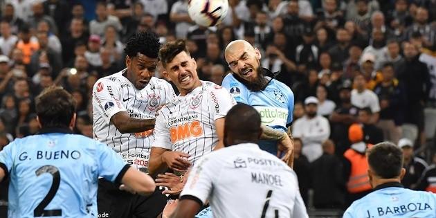 Image Result For Chile Vs Argentina Bein 2 En Vivo La Liga Final 2019 Video