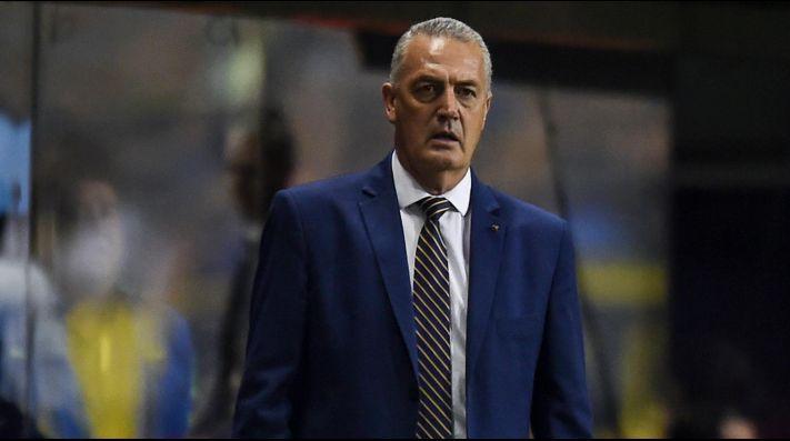 Sufre Alfaro: además de Nández, Benedetto y Pavón, otros dos jugadores podrían irse