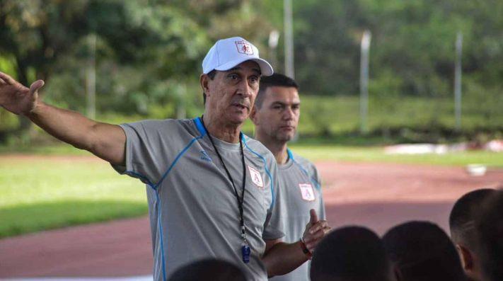 Image Result For En Vivo Indepen Nte Medellin Vs Once Caldas En Vivo Bein Sports