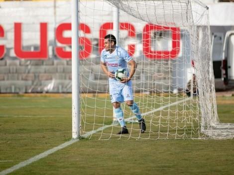 Qué canal transmite Real Garcilaso vs. Carlos Manucci por la Liga 1 de Perú