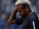Por fin: la vía de negociación que aceptó PSG para que Neymar juegue en Barcelona