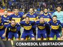 Boca Juniors (Foto: Getty)