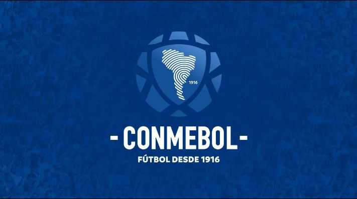 Marzo 2020 Calendario Argentina.Asi Seria El Calendario Para La Copa America 2020 Y