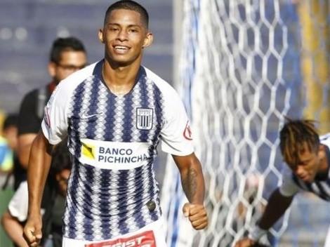 Qué canal transmite Alianza Lima vs. Academia Cantolao por la Liga 1 de Perú