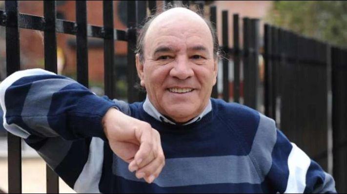 Pinino Más le pegó a Boca y disparó:
