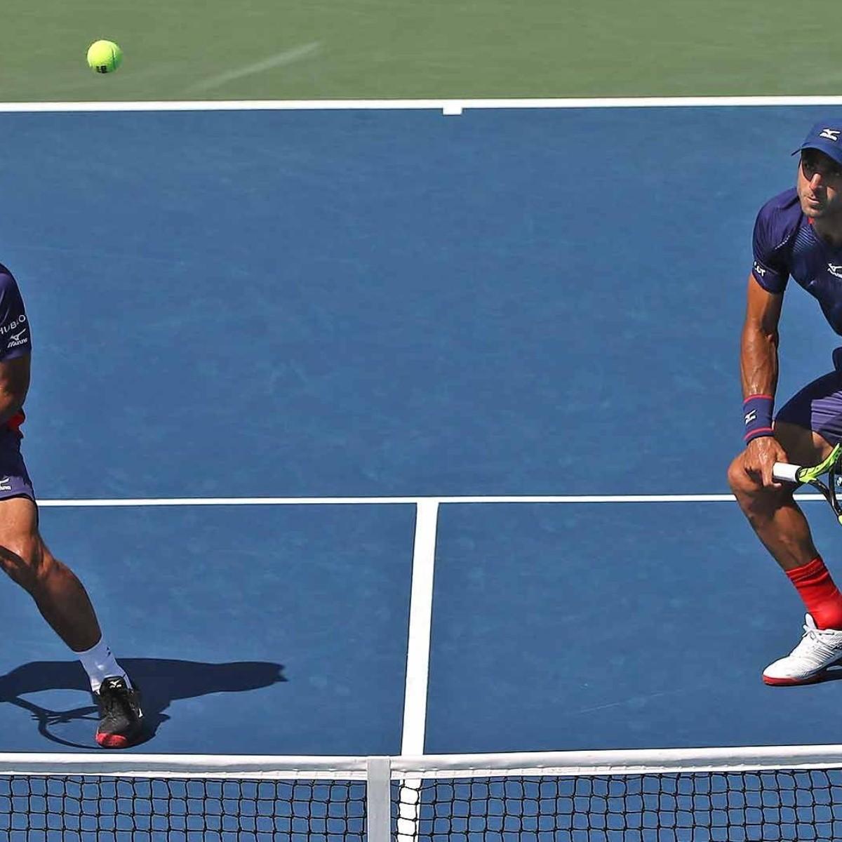 tenis mizuno liverpool 04 05