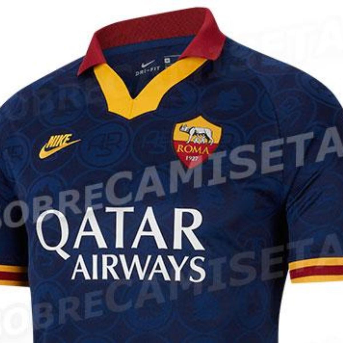 Deme Mil Roma Saco Una Nueva Camiseta Y El Estilo Retro