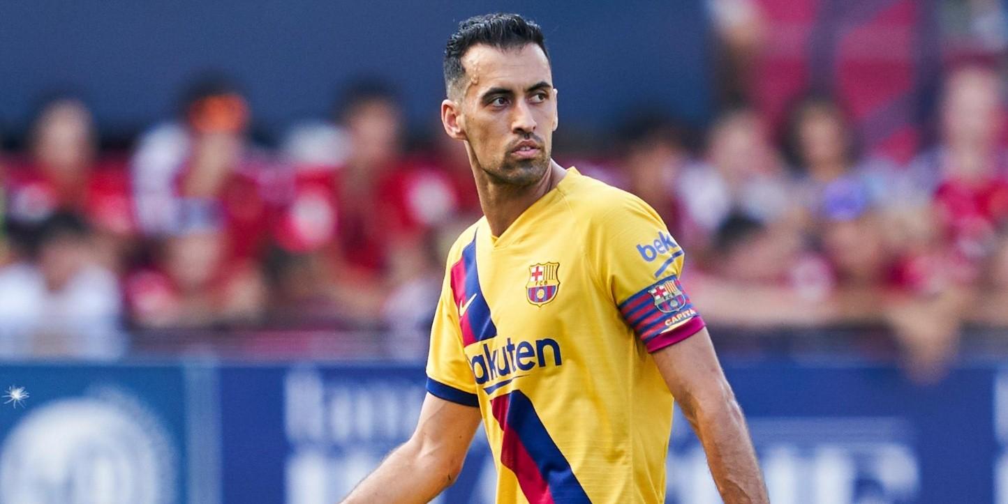 VER EN VIVO: Barcelona vs. Valencia por la Liga de España ...