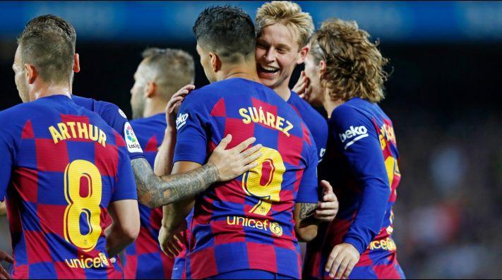 Image Result For Vivo Borussia Dortmund Vs Barcelona En Vivo En Vivo