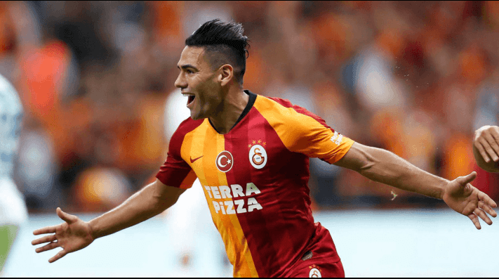 Image Result For Ver Brugge Vs Galatasaray En Vivo