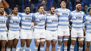 Discurso prestar autobiografía  Cuándo juega Francia vs. Argentina por el Mundial de Rugby de Japón 2019 |  Bolavip