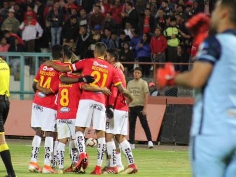 Qué canal transmite Deportivo Cuenca vs. Fuerza Amarilla por la LigaPro
