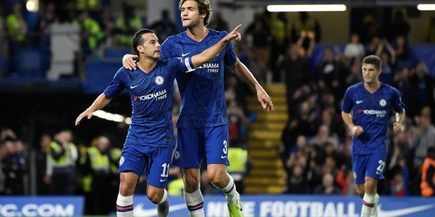 Image Result For Chelsea Vs Lille
