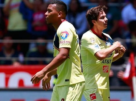 Martino elogió a Córdova y Roger Martínez