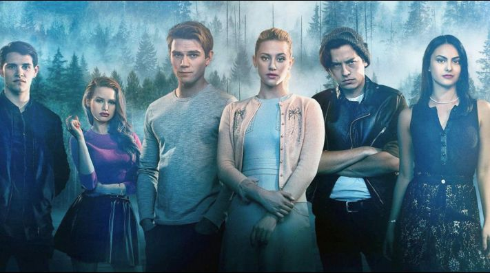 Riverdale, temporada 4