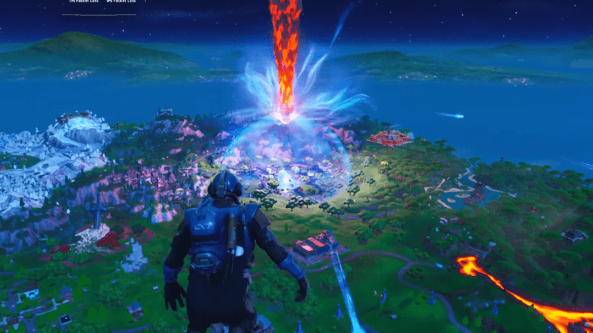 fortnite-the-end-event-min_crop1570998968302.png_554688468