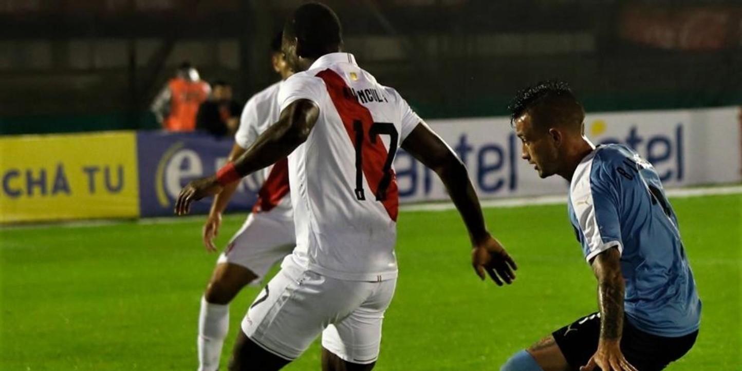 Image Result For Vivo Argentina Vs Ecuador Amistoso En Vivo Final Champions
