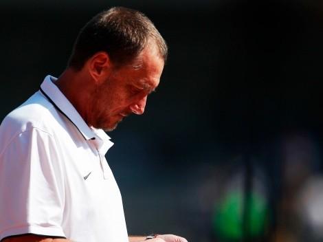 OFICIAL: Rodrigo Ares de Parga anunció su salida de Pumas