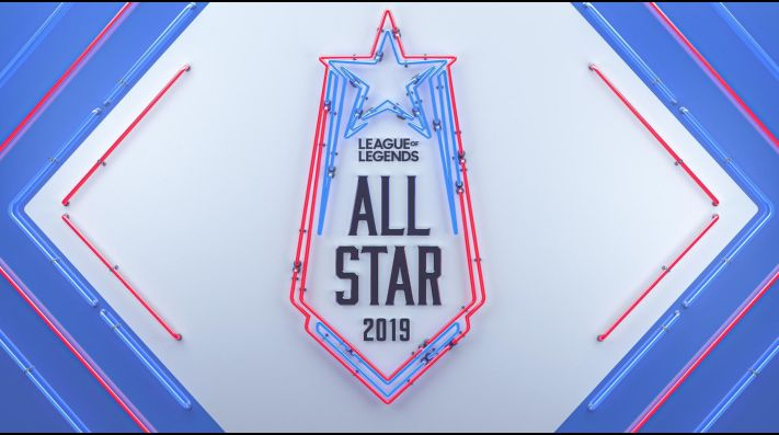 Riot abre las votaciones para el All-Star 2019 de League of Legends