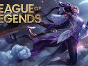 Riot revela los primeros detalles del rework de Diana en League of Legends