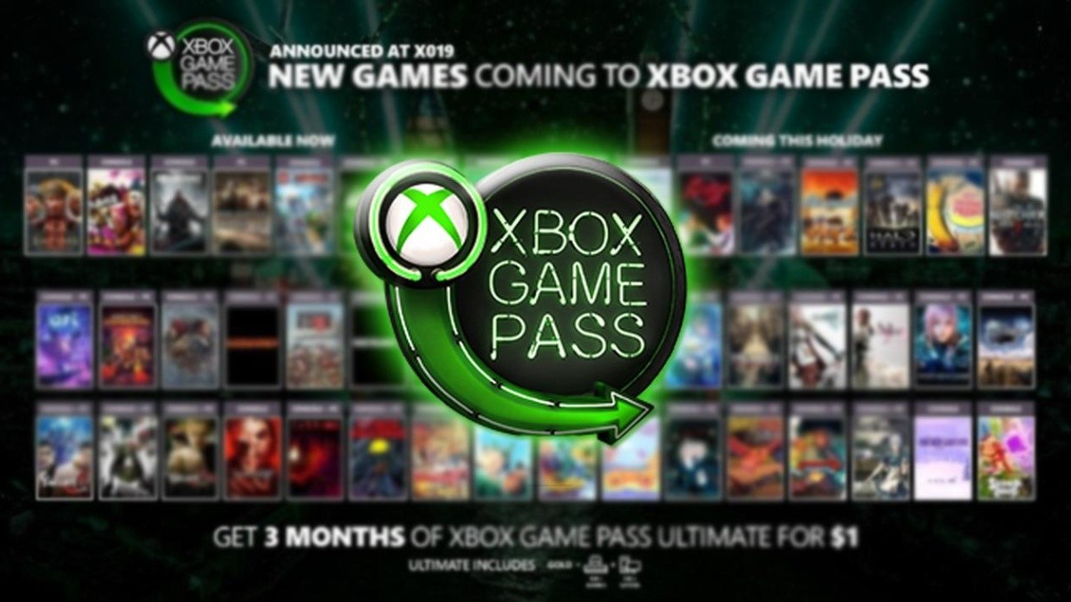 xboxgamepass_crop1573826574095.jpg_554688468.jpg