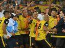 Qué enredo: para la Dimayor, Pereira todavía no ha logrado el ascenso
