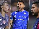 Futbol de estufa: altas, bajas y rumores para el Clausura 2020 de la Liga MX