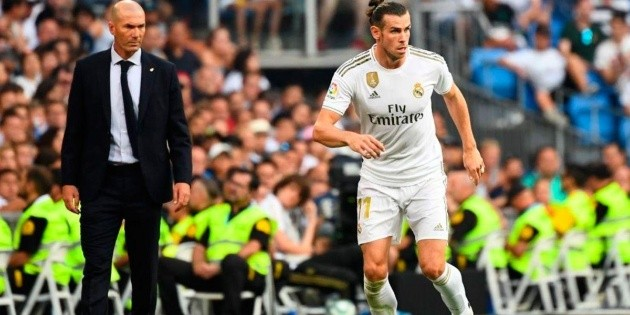 EN VIVO: Real Madrid vs. Real Sociedad por La Liga | Bolavip