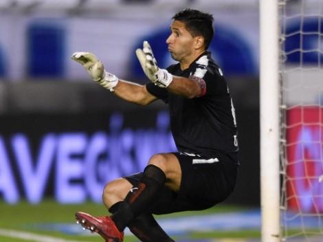 No sólo Campaña: Cruz Azul quiere a tres jugadores más de Independiente