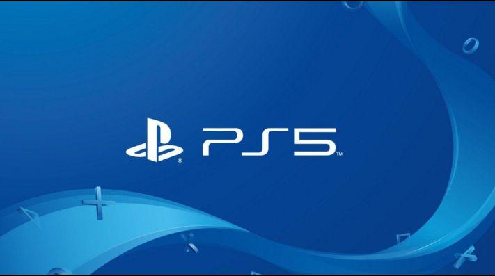 Nuevas imágenes de la PlayStation 5 causan dudas en la comunidad