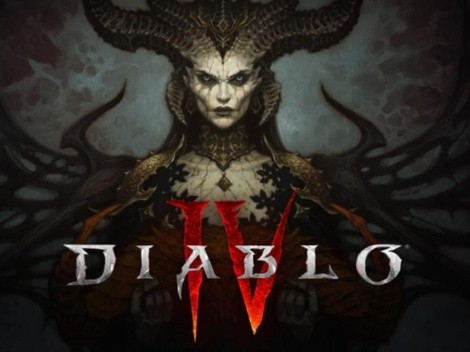 """Blizzard: """"Diablo 4 será el primer capítulo de una gran historia"""""""
