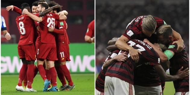 Luego de 38 años, Liverpool y Flamengo se vuelven a encontrar en la final del Mundial de Clubes de Catar 2019 | Bolavip