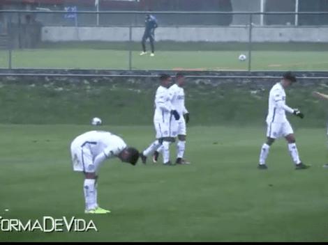 Debutan los refuerzos: Cruz Azul golea al Celaya