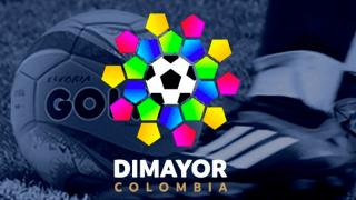 Todas Las Fechas Listas Salio El Calendario De La Liga Betplay 2020 Bolavip