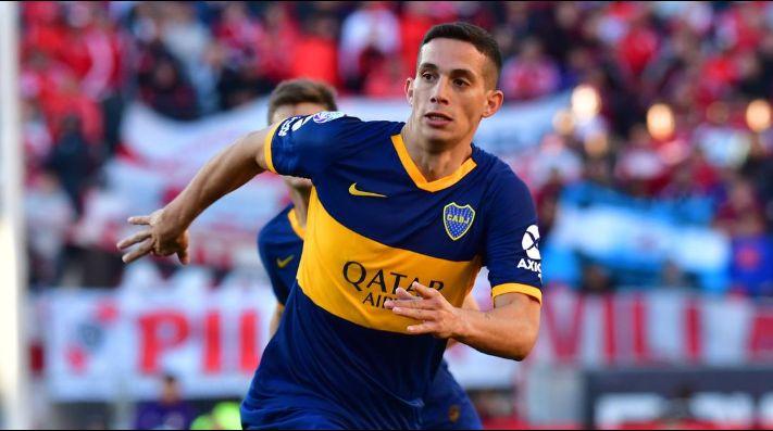 Aseguran que Boca le pidió a Marcone que se busque un nuevo club