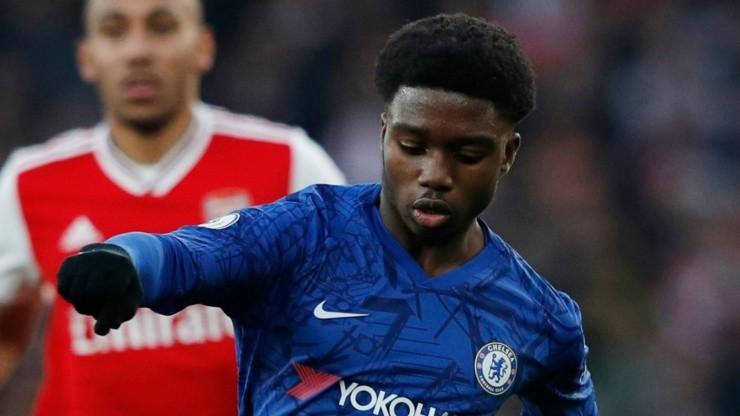 EN VIVO: Newcastle vs. Chelsea por la Premier League