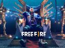Free Fire lanza su video musical