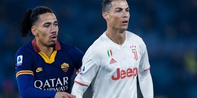 EN VIVO: Juventus vs. Roma por la Copa Italia | Bolavip